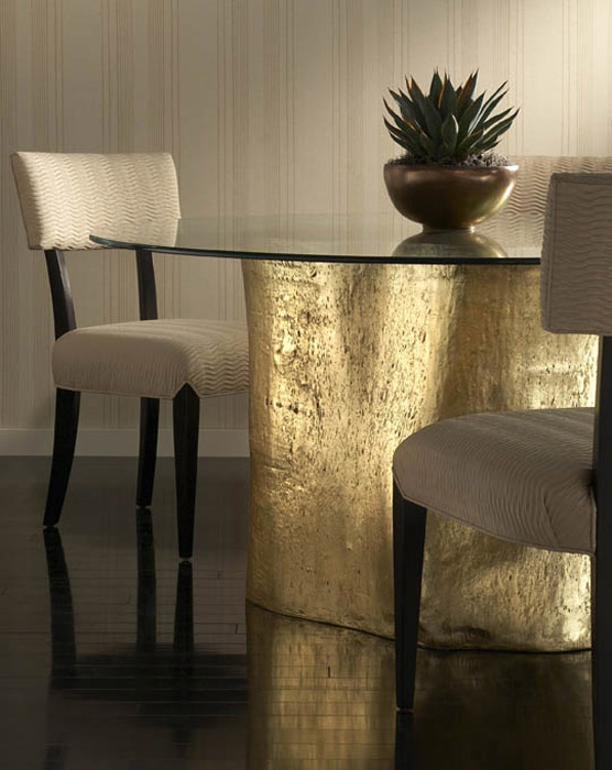 Phillips Collection Dining Tables